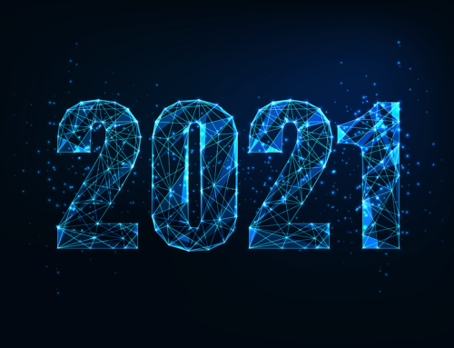 Is 2021 the Year Providers Fully Embrace Digital Tools?